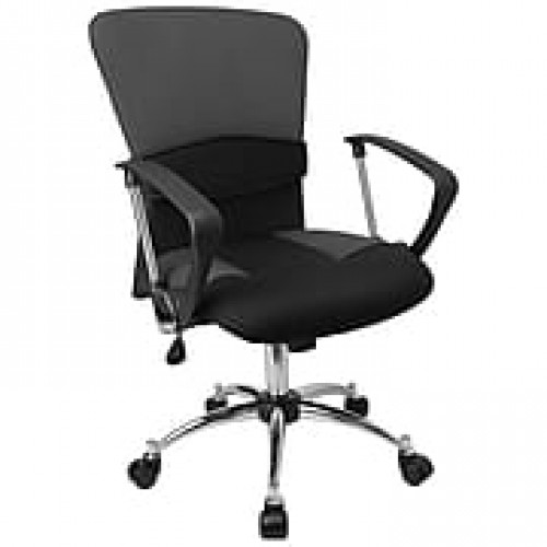 Prime Flash Furniture Fabric Computer And Desk Office Chair Fixed Ocoug Best Dining Table And Chair Ideas Images Ocougorg