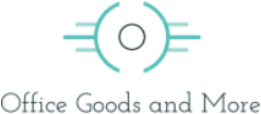 OfficeGoodsAndMore Coupons & Promo codes